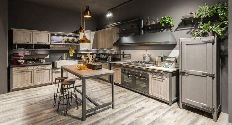 ar tre azienda nata nel 1983 specializzata nelle realizzazione di cucine di qualit lofferta aziendale si identifica attraverso la creazione di modelli
