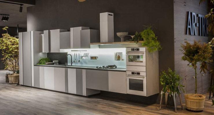 Ar tre cucine buongiovanni mobili - Ar tre cucine opinioni ...