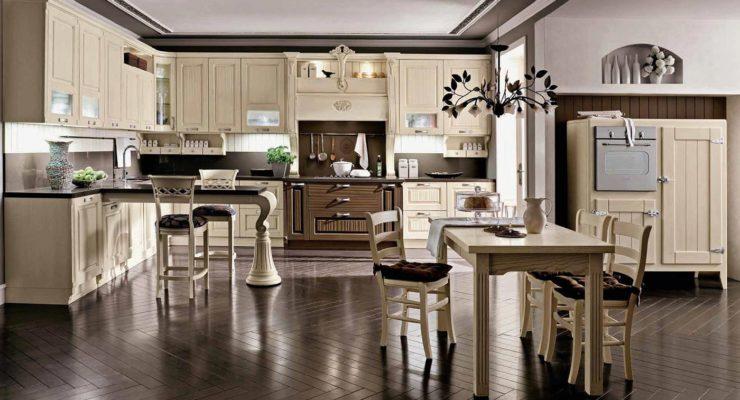 Ar tre cucine buongiovanni mobili - Cucine ar tre opinioni ...