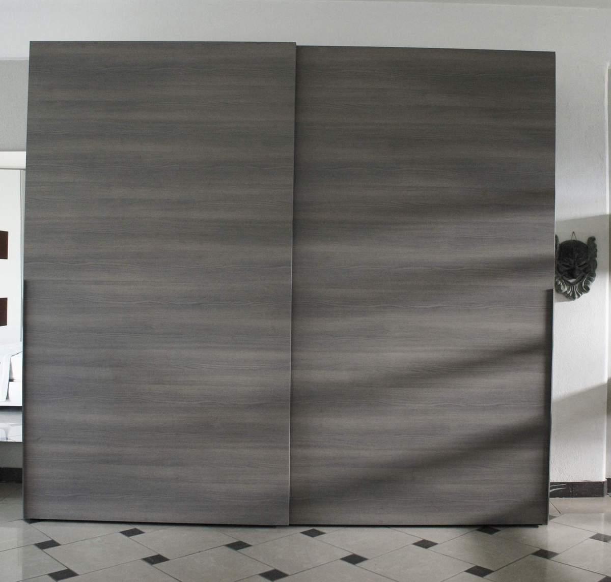 Camera da letto Tomasella Frassino   Buongiovanni Mobili