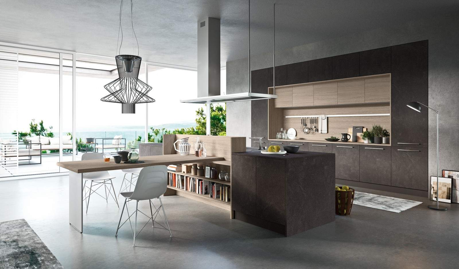 Cucine Ar Tre Arredamenti Buzzanca - Cucine Ar Tre Opinioni ...